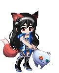 Faded_Fate's avatar