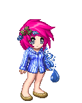 xmyxladyxandreax's avatar