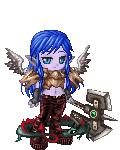 krishna_valentine's avatar