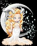 Calipsio's avatar