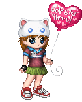 anime780's avatar