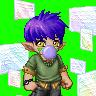 XxTK-The-TraitorxX's avatar