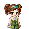 kiehyriel143's avatar
