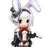 alexalove29's avatar