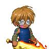lilboi51's avatar