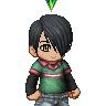 espio dennis's avatar