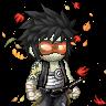 `Renny's avatar