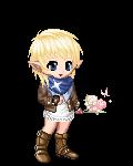 Peaches and Waverley's avatar