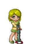 lola girly's avatar