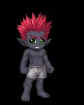 grunny_man_22's avatar