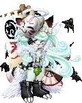 hatsu`momo