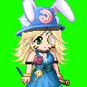 Nahvi's avatar