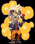 Deeper Th0t's avatar
