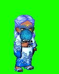 Kalilo's avatar