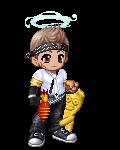 ADHDxGoon's avatar