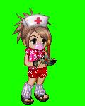 inluv4evr's avatar