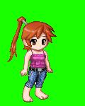 coconutgirl1234's avatar