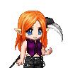 amulet spade01's avatar