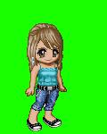 Shula_Vero's avatar