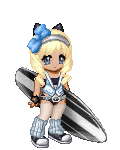XXirawrjasonXX's avatar