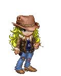 xGraceHanadarko's avatar