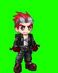 Rameinstein13's avatar