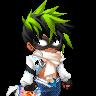 Kaze-Rider's avatar