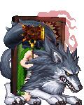 megapimpluis's avatar