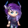 xXkiller-wolfyXx's avatar