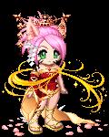 Dawn_Mage_Micaiah's avatar