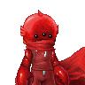 `Noth's avatar