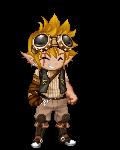 Absolutus's avatar