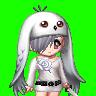 WhiteHawkAngel's avatar