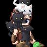 Cashmere Cactus's avatar