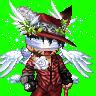 Aki Yuuki's avatar