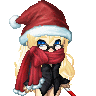 Reyamoka's avatar