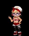 Queen Lust Angel
