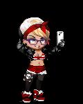 Queen Lust Angel 's avatar
