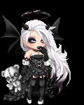 Angel^^Of^^Shadow