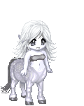 death_mandarin-'s avatar