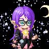 CeryB's avatar