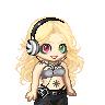 pink_girl270's avatar