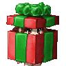 Amai Pixie's avatar