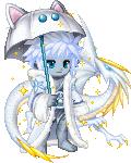 The Last Blood Elf's avatar