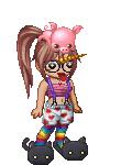 Unicorn_McPlushyPlush's avatar