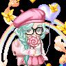 -memories-like-dreams-'s avatar