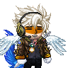 Super_Hiroko's avatar