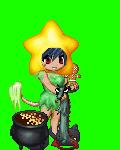 LittleDevil12607's avatar