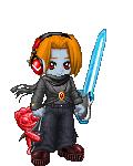 RallenNPPofficer's avatar