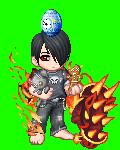 XxsinsxXXxassainxX's avatar